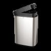 Tork odpadkový koš