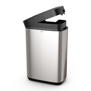 Tork odpadkový kôš