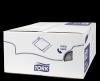 Guardanapo de Jantar Tork Premium Linstyle® Cinza