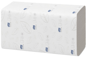 Tork Xpress® Flushable Multifold Hand Towel
