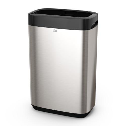 """""""Tork"""" šiukšliadėžė, 50 litrų"""