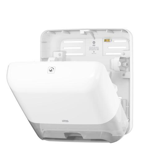 Tork Matic® Hand Towel Roll Dispenser - with Intuition™ Sensor