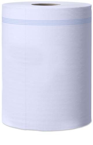 Tork Reflex™ Wiping Paper Plus