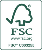 FSC_C003255_Promotional_with_text_Portrait_GreenOnWhite_r_kN35EF.jpeg