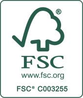 FSC_C003255_Promotional_with_text_Portrait_GreenOnWhite_r_kN35EF.jpeg