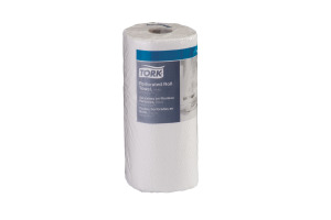 Tork Perforated Roll Towel Handi-Size