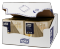 Tork Premium LinStyle® Tovagliolo Dinner nocciola
