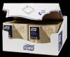Tork Premium Linstyle® Biscuit Dinner Napkin