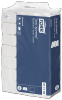 Tork Xpress® листовые полотенца сложения Multifold