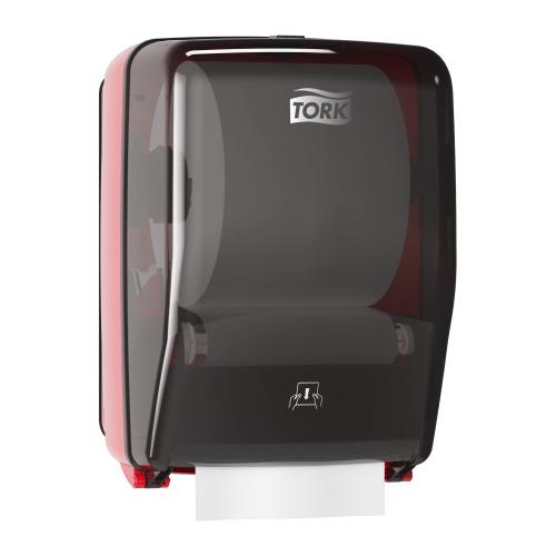 Tork Performance Washstation Dispenser
