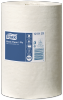 Tork®  Basic Paper 1ply Mini Centerfeed Roll