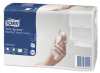 Tork Xpress Multi-fold Hand Towel Advanced Zfold