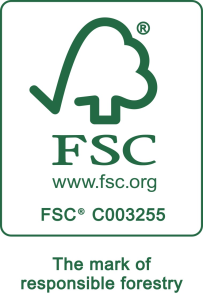 promotional-logo-green-outline-english-new.png