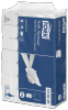 Tork Xpress Multi-fold Hand Towel Advanced Zfold