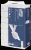 Tork Xpress® диспенсер для полотенец сложения Multifold