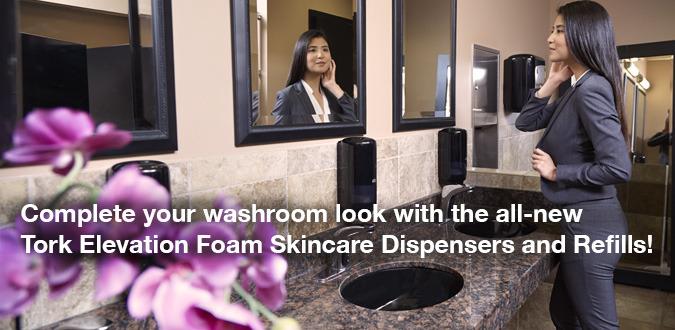 SkincareLaunch.jpg