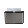 Tork Xpress Countertop Multifold Hand Towel Dispenser