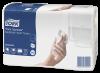 Tork Xpress® Multifold Håndklædeark, H2