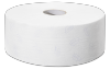 Tork®  Recycled Jumbo Toilet Roll Advanced