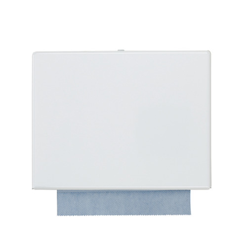 Tork Singlefold Hand Towel Dispenser