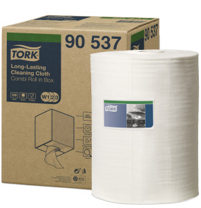Tork Long-Lasting Cleaning Cloth