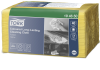 Tork Coloured Long-Lasting Cleaning Cloth