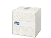 Tork Veline per il viso Extra Soft cubo