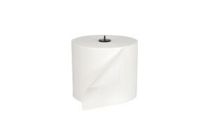 Tork Paper Wiper, Roll Towel