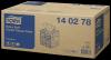 Tork Extra Soft kutija maramica za čišćenje lica Premium