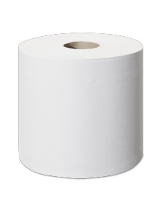 Tork SmartOne Mini® Toiletpapir