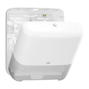 Tork Matic® Hand Towel Roll Dispenser
