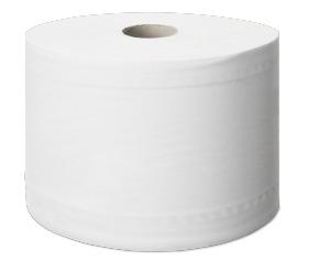 Rollo de papel higiénico Advanced Tork SmartOne