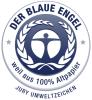Blauer Engel 18167