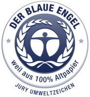 BlauEngel.png