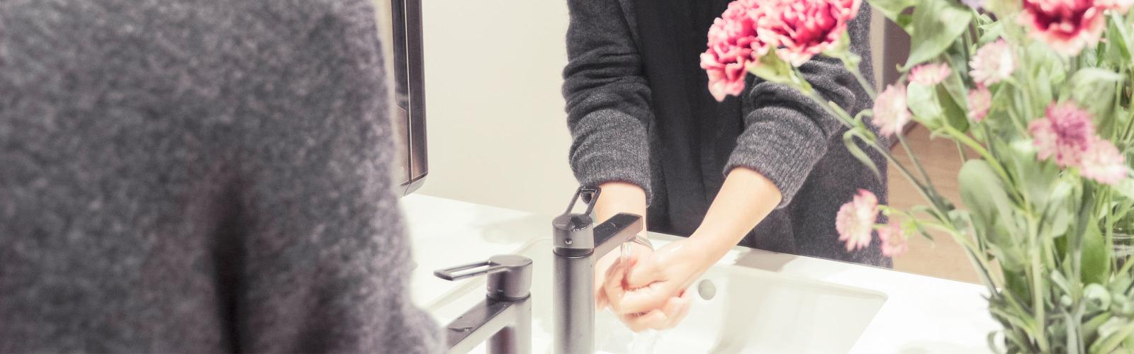 Helena_handwashing_original.tif