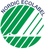 Nordic Ecolabel 3005 0003