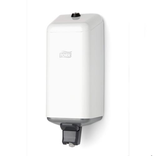 Tork Dispenser Flytande Tvål, S1