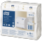 Tork Extra Soft Folded Toilet Paper