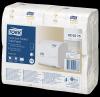 Tork Extra Soft Folded Toilet Paper