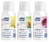 Tork Mixed Pack Air Freshener Spray