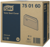 Tork Toilet Seat Cover