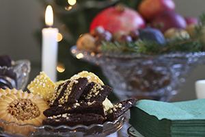 ChristmasStyling_HRC_article_300x200.jpg