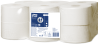 Tork Mini Jumbo Toilet Roll Advanced - 1 Ply