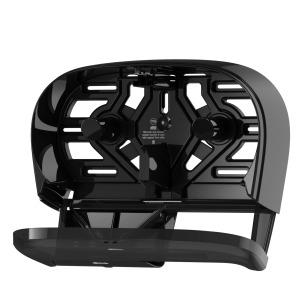 Tork® High Capacity Bath Tissue Roll Dispenser for OptiCore®