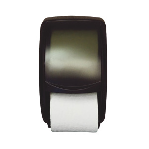 Tork Bath Tissue Roll Twin Dispenser