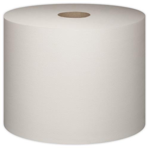 Tork czyściwo papierowe do podstawowych zadań 2-warstwowe