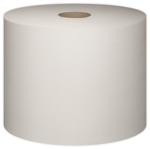 Tork általános papír, 2 rétegű