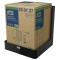 Tork Boxed Combi Roll Dispenser
