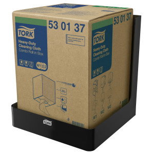 Tork Boxed Combi Roll Dispenser