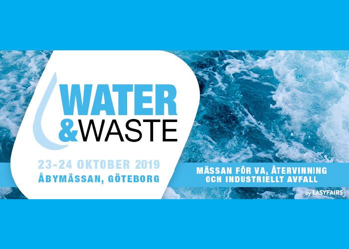 water-waste_original.jpg
